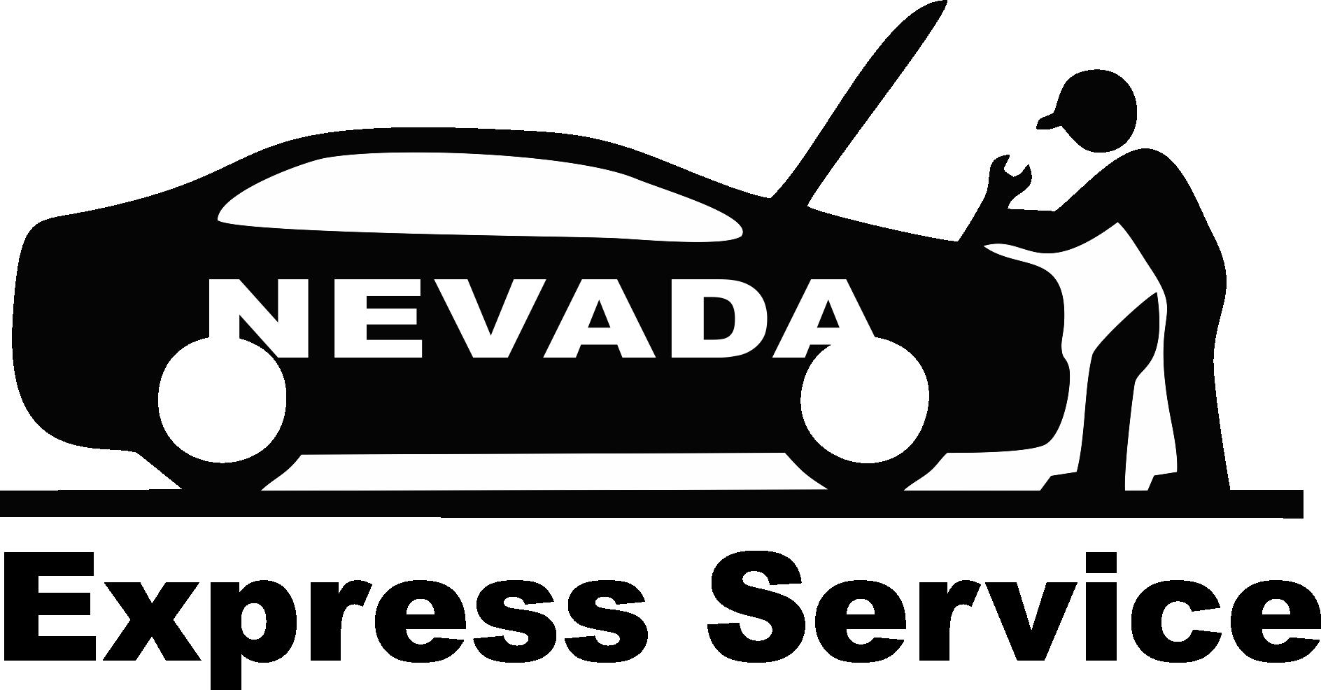 Neveada Express Service