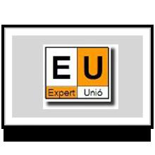 expert unio